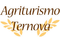 Agriturismo Ternova